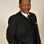 Claude Cummings Jr. (vocalist)