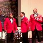 Gospel Explosion video still_pic